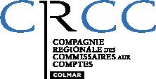 CRCC Colmar - Extranet